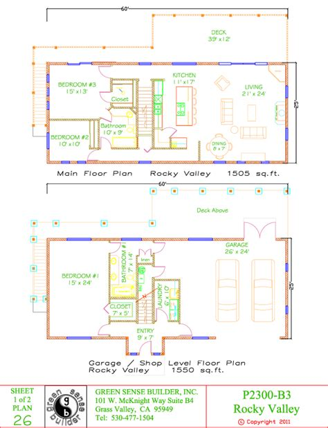 Sip House Plans by Western Homes Sip Structural Insulated Panels Sip Home