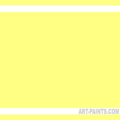 yellow window color paint set stained glass and window paints inks and stains 25276