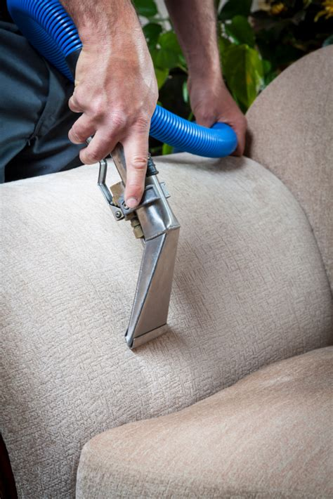 upholstery fabric cleaning upholstery cleaning carpet cleaning palm bay fl