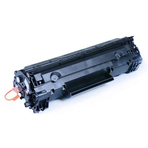Toner Laserjet 78a 1 pk generic toner cartridge for hp ce278a 78a laserjet p1566 m1536dnf p1606dn ebay