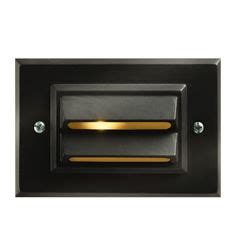 clearance outdoor lights lightingdirect