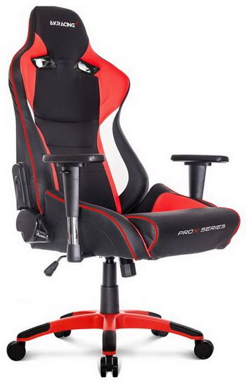 x pro gaming chair ak racing pro x gaming chair review