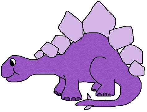 free clip pictures free dinosaur clipart clip pictures graphics and