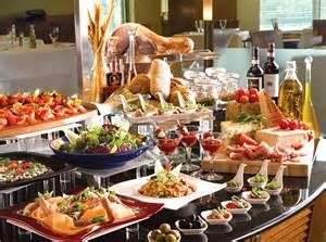 5 new menus to whet your appetite gourmet adventures