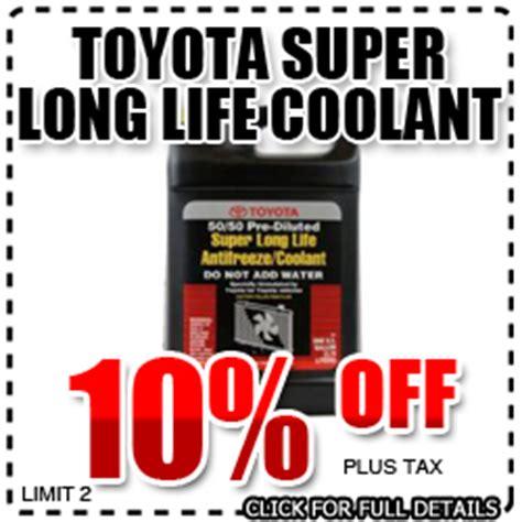 Toyota Parts Coupon Toyota Parts Discounters Gordmans Coupon Code