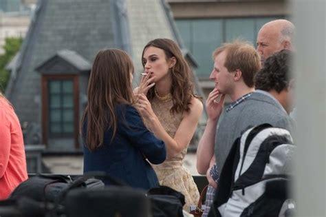 Surprising celebrity smokers   Photos   Celebrities   Entertainment   Toronto Su