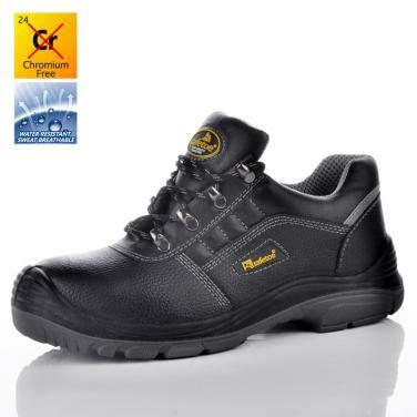 Safety Shoes Safetoe Capella L 7296 le meilleur fabricant de meilleures ventes de 2016 safetoe