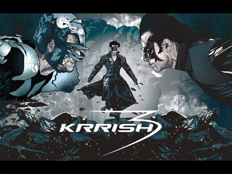 full hd video krrish 3 krrish 3 wallpaper auto design tech
