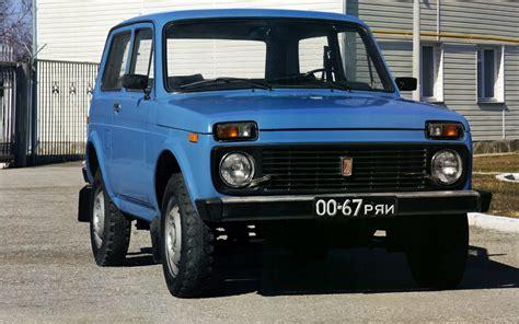 Russisches Auto by Foto Lada Russische Autos Autos