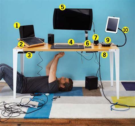 make a lap desk build the ultimate laptop desk