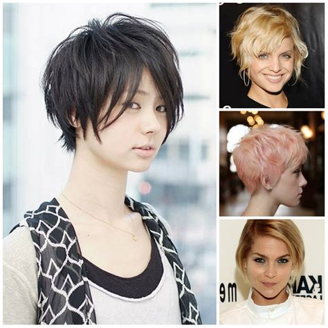 Layered Hairstyles 2016 by Layered Hairstyles To Try In 2016 2017 Haircuts