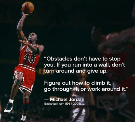 best 25 motivational sports quotes ideas on