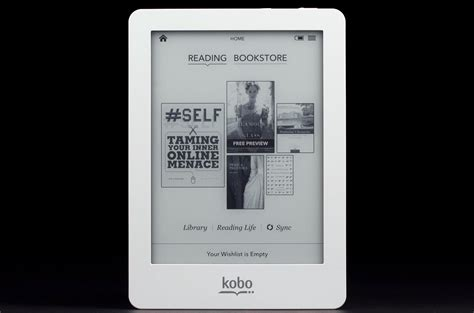 what ebook format does kobo use how to get ebooks on kindle nook and kobo ereaders