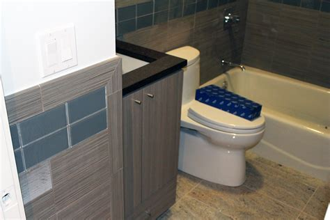 Laundry Room Base Cabinets by Bucktown Base Cabinets And Laundry Room Chicagoland