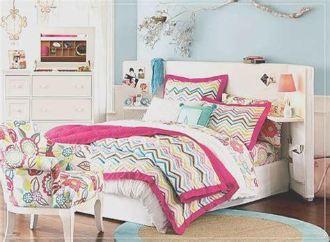outstanding girls bedrooms teenage girl bedroom blue lovely bedroom ideas for teenage girls blue creative