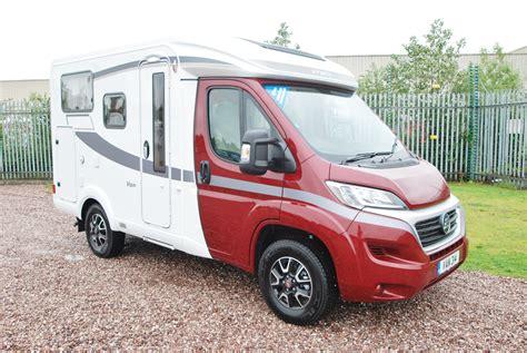 l posts for sale uk automatic cer van for sale uk autos post