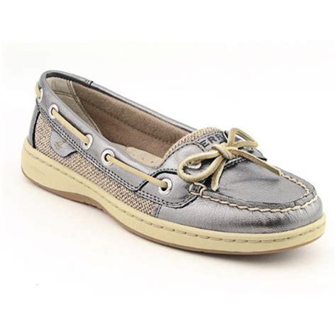 cheap sperry shoes discount boating shoes sale bestsellers