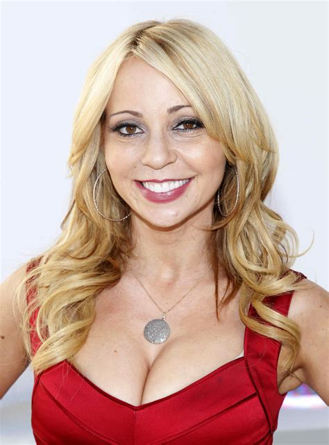 tara strong talking best boobs on tv page 5 wrestling forum wwe impact