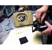 Windshield Wiper Motor Both Servo And Speed Controller