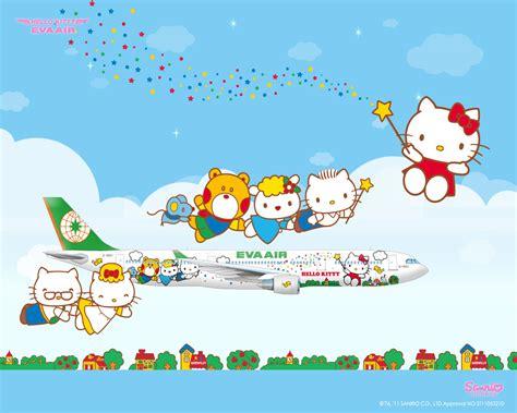 hello kitty wallpaper singapore hello kitty cake ideas and designs