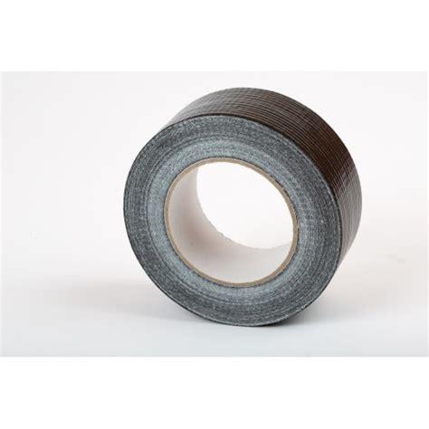 Mba Steel Msds by Eurocel Cloth Black 50mm