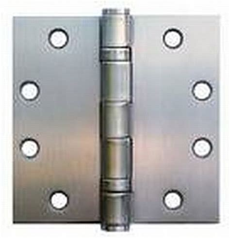 Commercial Glass Door Hinges Commercial Closer Hinges Locks And Panic Hardware In Nh Ma Northlite Glass Mirror 03038