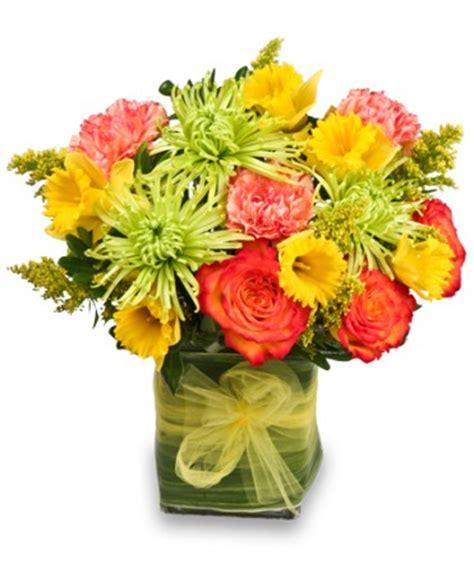 spring flower arrangements spring floral arrangements you need