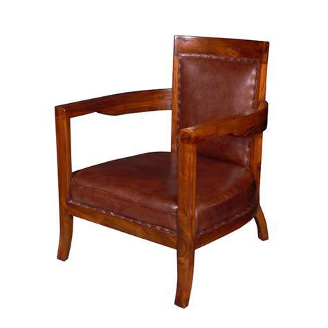 armchair hanging arm colonial armchair uae dubai rak