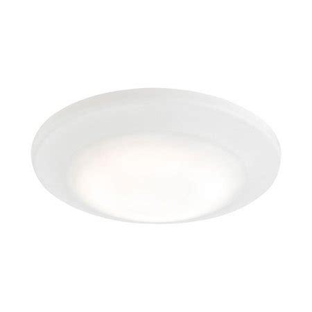alico cabinet lighting alico plandome led cabinet lighting in clean white