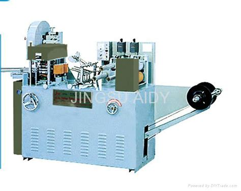 Diy Paper Folding Machine - table napkin folding machine china manufacturer