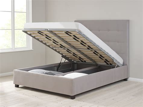 lift storage bed lift up storage beds