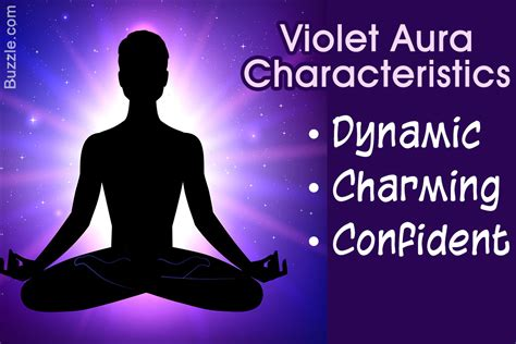 violet color meaning violet aura meaning and the personality traits this color