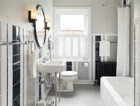 art deco bathroom ideas designs inspire your relaxing sanctuary