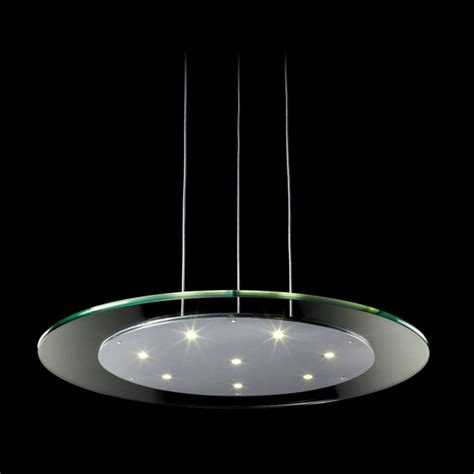Pendant Led Lighting Fixtures Led Lighting 12 Led Pendant Lights Equipped With Energy Saving Led Technology Pendant Light
