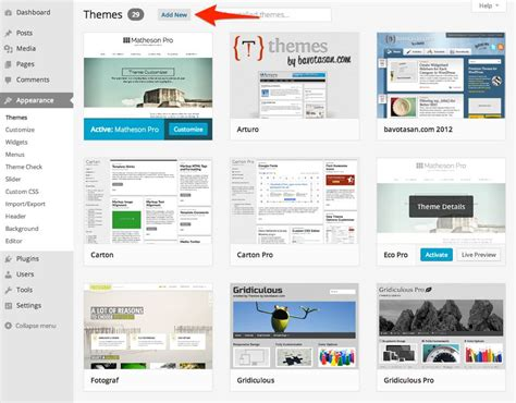 how do i install a new theme in windows 7 ask dave taylor how do i install a theme themes by bavotasan com