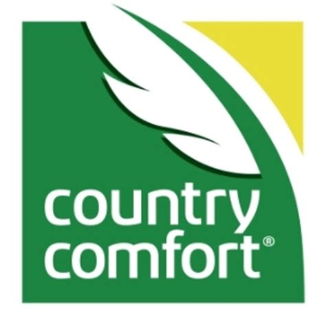 Country Comfort silverneedle hospitality to refresh country comfort brand