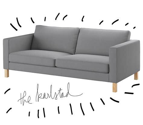 the kinks sitting on my sofa sofa tab hereo sofa