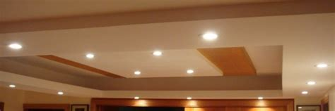 False Ceiling Designs For Living Room In Flats by A Look At Some Mind Blowing False Ceilings Zameen