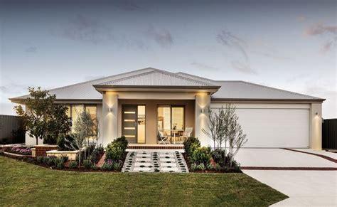 home design premium fachadas de casas modernas telhado colonial house facades facades and house