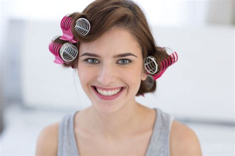 Hair Curlers Ebay by Top 10 Hair Curlers Ebay