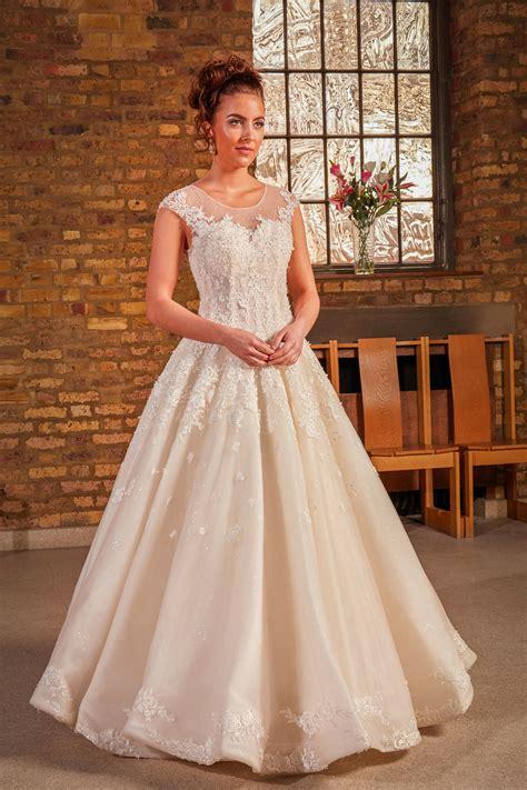 Lq 00 1183 Lace Skirt lm00615 lq designs
