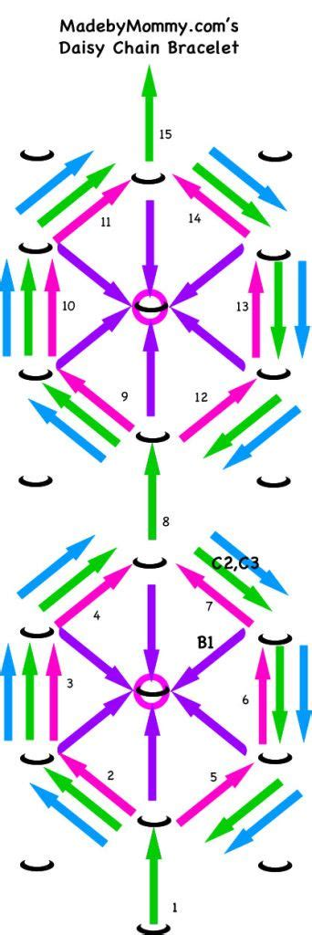 printable directions for rubber band bracelets 12 best images about rainbow loom on pinterest loom