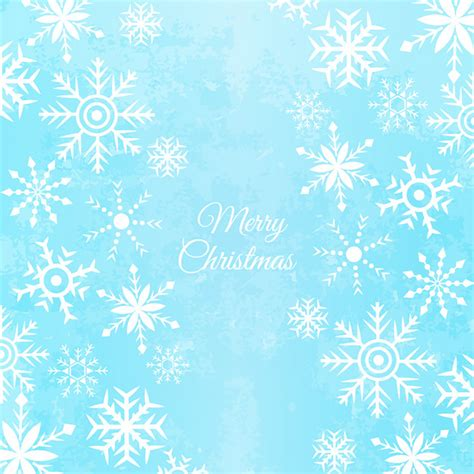 imagenes nieve vintage frozen background vectors photos and psd files free