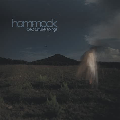 Best Hammock Album joe daly the 2012 tnb year end awards