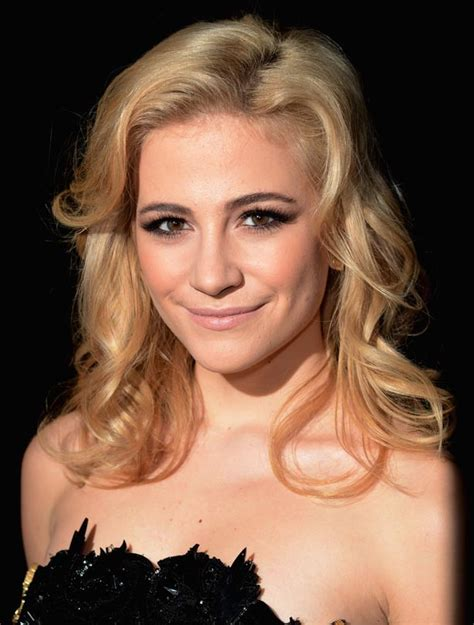 Pixie Lott Hairstyles by Best Bob Hairstyles Johansson Goodtoknow