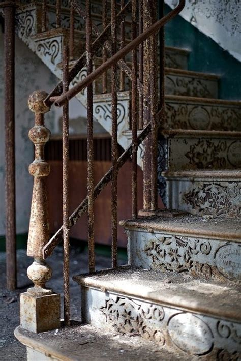 stairs beautiful beautiful old staircase stairs with flares pinterest