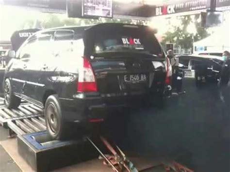 2513 Busi Pemanas Toyota Innova Diesel engine inova g irit doovi