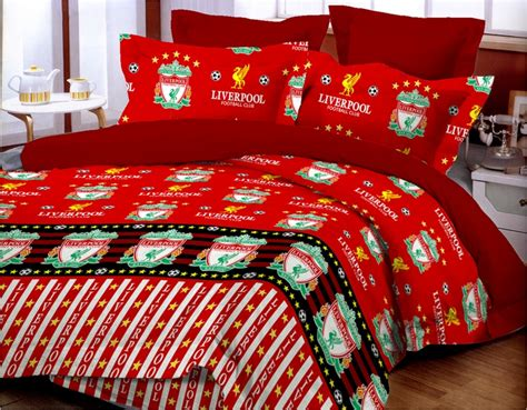 Ellenov Sprei Set Anti Air Merah Uk 120 X 200 X 30 Cm sprei liverpool uk 120 t 20cm warungsprei