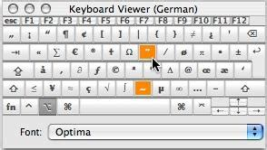How To Type Infinity Infinity Symbol Learn To Type Infinity Sign On Keyboard