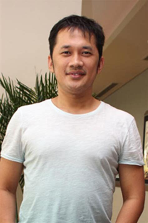 hamka yandhu profil profil tokoh indonesia h halaman 1 merdeka com
